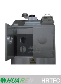 Dispensing Drug Ventilating Cabinet